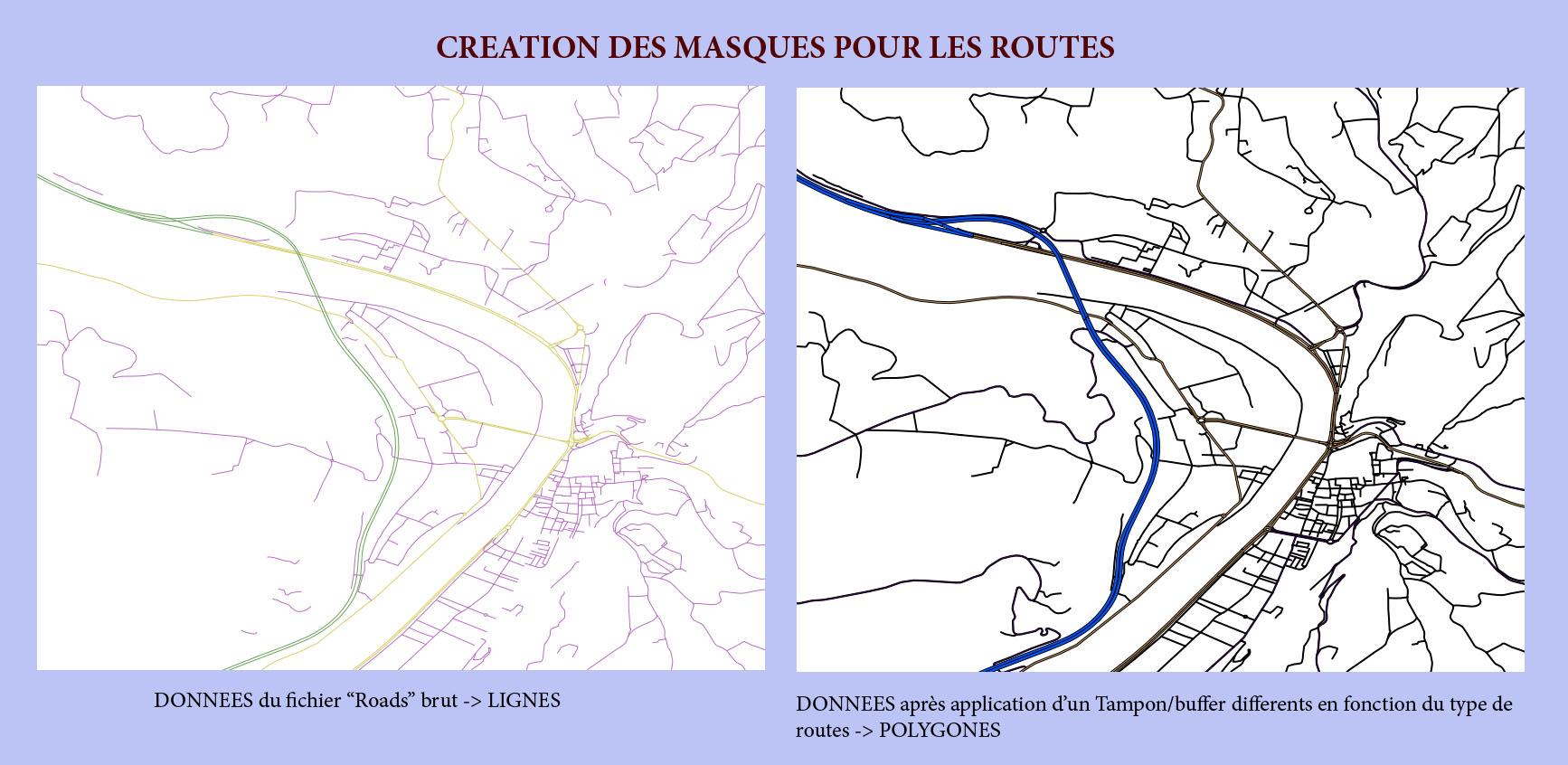http://vogel69.free.fr/FSim/Masques_routes.jpg