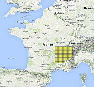 http://vogel69.free.fr/FSim/VogelFactory/Map_RA_small.jpg