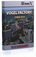 http://vogel69.free.fr/FSim/VogelFactory/cover_Corse_small2.png