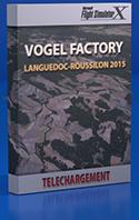 http://vogel69.free.fr/FSim/VogelFactory/cover_LAN_small2.png