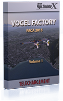 http://vogel69.free.fr/FSim/VogelFactory/cover_PACA_vol1_small2.png