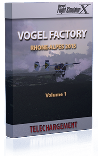 http://vogel69.free.fr/FSim/VogelFactory/cover_RA_vol1_small.png