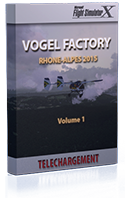 http://vogel69.free.fr/FSim/VogelFactory/cover_RA_vol1_small2.png