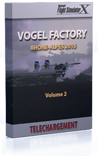 http://vogel69.free.fr/FSim/VogelFactory/cover_RA_vol2_small.png
