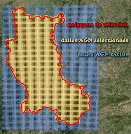 http://vogel69.free.fr/FSim/kml_select_Loire_final.jpg